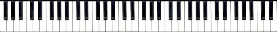 pianofooter2