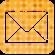 uwb_mail