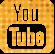 uwb_youtube