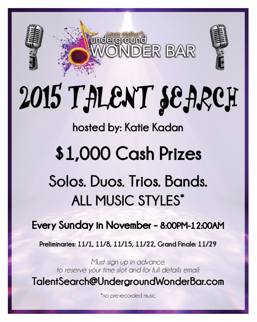 2015TalentSearch_Updated